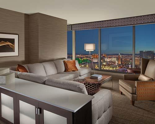 Inspirational ExtraOrdinary Escapes Minimalist - Best of Elara Las Vegas 2 Bedroom Suite Fresh