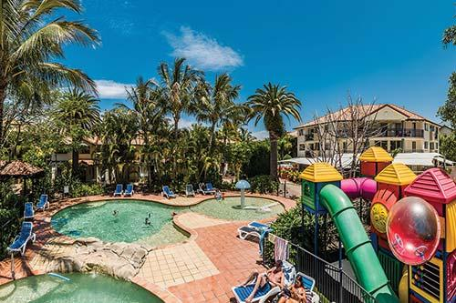 ExtraOrdinary Escapes   Resort Directory Turtle Beach Resort